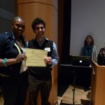 Environmental Justice Awards
