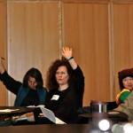 Active Audience Participation