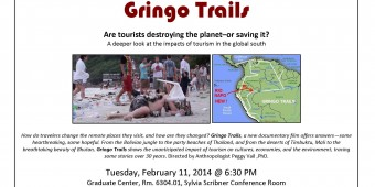 Flyer Gringo Trails Screening 2.11.14_sf