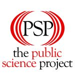 The Public Science Project