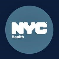 NYC Department of Health and Mental Hygiene
