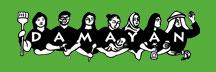damayan-logo