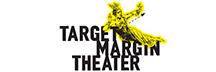 targetMarginLogo-cfh