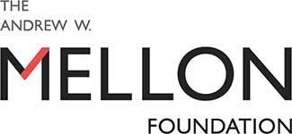 mellon-foundation-logo
