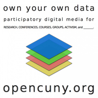 opencuny copy