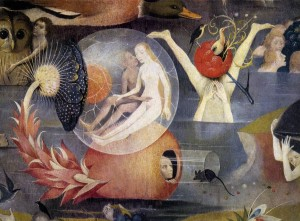 Hieronymus_Bosch_-_Triptych_of_Garden_of_Earthly_Delights_(detail)_-_WGA2516