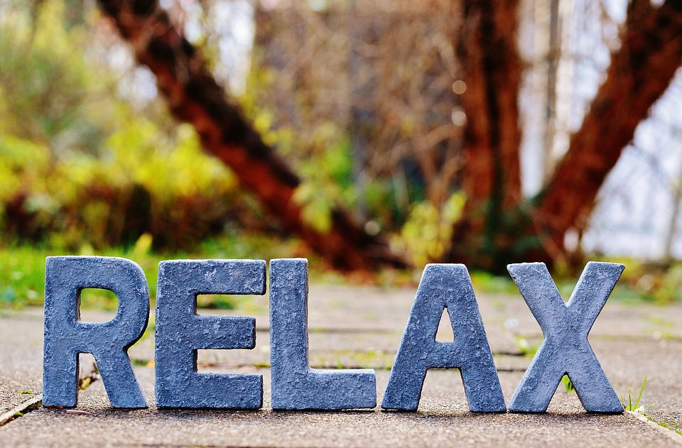 relax-pixabay