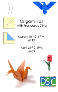 origami-101