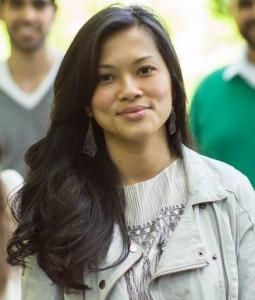 Nguyen-Kim